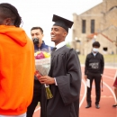 2021-Commencement-Cermony_IMG_4186