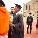2021-Commencement-Cermony_IMG_4187