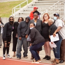 2021-Commencement-Cermony_IMG_4196