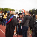 2021-Commencement-Cermony_IMG_4202