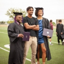 2021-Commencement-Cermony_IMG_4211