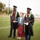 2021-Commencement-Cermony_IMG_4212
