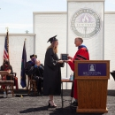 2020-Commencement-Cermony_1IMG_3150
