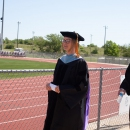 2020-Commencement-Cermony_IMG_3074