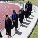 2020-Commencement-Cermony_IMG_3097