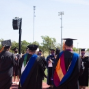 2020-Commencement-Cermony_IMG_3103