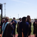 2020-Commencement-Cermony_IMG_3105