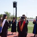 2020-Commencement-Cermony_IMG_3107