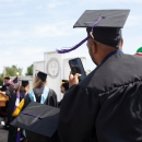 2020-Commencement-Cermony_IMG_3276