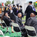 2020-Commencement-Cermony_IMG_3282