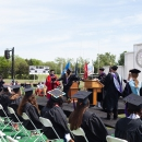 2020-Commencement-Cermony_IMG_3289