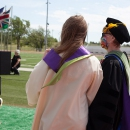 2020-Commencement-Cermony_IMG_3297