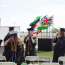 2020-Commencement-Cermony_IMG_3319