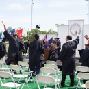 2020-Commencement-Cermony_IMG_3345