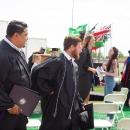 2020-Commencement-Cermony_IMG_3369