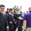 2020-Commencement-Cermony_IMG_3370