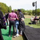 2020-Commencement-Cermony_IMG_3390