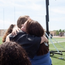2020-Commencement-Cermony_IMG_3399