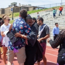 2020-Commencement-Cermony_IMG_3409