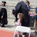 2020-Commencement-Cermony_IMG_3418
