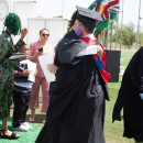 2020-Commencement-Cermony_IMG_3423