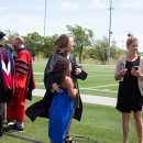 2020-Commencement-Cermony_IMG_3431