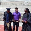 2020-Commencement-Cermony_IMG_3437