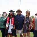 2020-Commencement-Cermony_IMG_3444