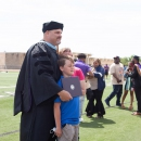 2020-Commencement-Cermony_IMG_3448