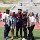 2020-Commencement-Cermony_IMG_3459