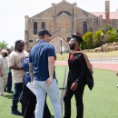 2020-Commencement-Cermony_IMG_3477