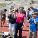 2020-Commencement-Cermony_IMG_3486