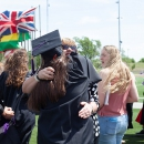 2020-Commencement-Cermony_IMG_3488
