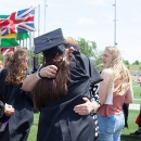 2020-Commencement-Cermony_IMG_3489