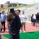 2020-Commencement-Cermony_IMG_3492