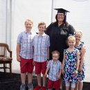 2020-Commencement-Cermony_IMG_3502