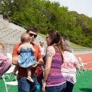 2020-Commencement-Cermony_IMG_3504