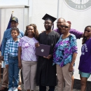 2020-Commencement-Cermony_IMG_3518