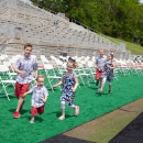 2020-Commencement-Cermony_IMG_3528