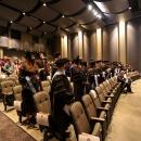 2021-Graduate-Hooding_IMG_3625
