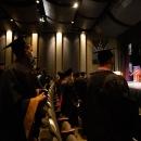 2021-Graduate-Hooding_IMG_3620