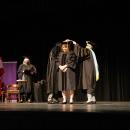 2021-Graduate-Hooding_IMG_3649