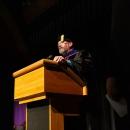 2021-Graduate-Hooding_IMG_3659