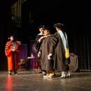 2021-Graduate-Hooding_IMG_3660