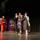 2021-Graduate-Hooding_IMG_3669