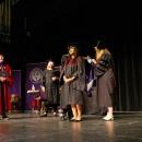 2021-Graduate-Hooding_IMG_3672