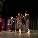 2021-Graduate-Hooding_IMG_3673