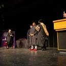 2021-Graduate-Hooding_IMG_3678