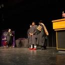 2021-Graduate-Hooding_IMG_3679
