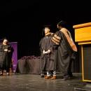 2021-Graduate-Hooding_IMG_3681